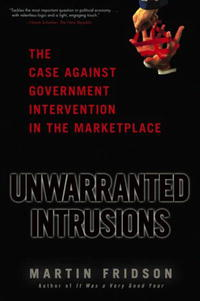 government intervention in the market place Check out our top free essays on government intervention in market place to help you write your own essay.