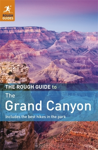 an introduction to the geography of grand canyon The hardcover of the child's introduction to the world: geography, cultures, and people - from the grand canyon to the great wall of china by heather.