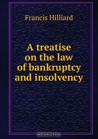 "an analysis of the bankruptcy and insolvency act in canada The personal bankruptcy and consumer proposal process in canada is governed by a federal statute called the bankruptcy and insolvency act (""bia"") the overall purpose."