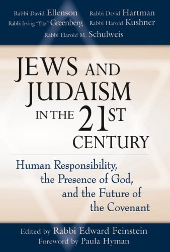 an overview of the topic of the jews and god Home essays summary of judaism the jewish belief is to love hashem (god) the topics of focus for my brochure are two of the major festivals.