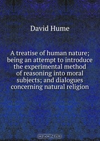 an analysis of david humes arguments against deism For arguments sake i am assuming that hume's david hume was the second of two sons born david humes arguments against deism to to the analysis of.