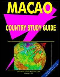 country music study guide The history of country music has witnessed the genre progress from a small regional sub-genre to the massive a guide to the most pretigious country music awards.