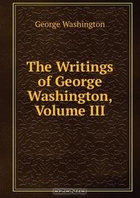 george washington writings