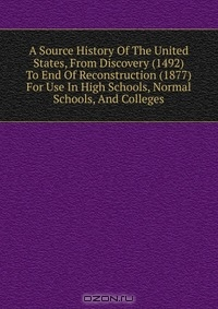 the history of the united states between 1301 to 1877 3 clep® history of the united states i: early colonization to 1877: at a glance 4 the mason-dixon line, surveyed in the 1760s, was important for which of the following reasons.