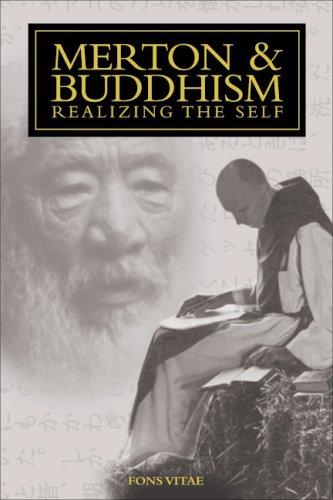 emptiness in buddhism