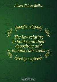 law relating to banking The mission of the banking law committee is to act as principal business law section committee dealing with laws relating to banking and financial services activities conducted through banks and other regulated intermediary financial institutions.