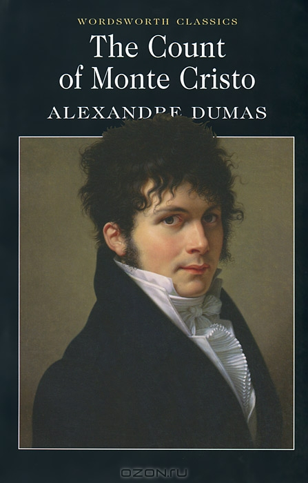 justice vengeance and forgiveness in the count of monte cristo by alexandre dumas Librivox recording of the count of monte cristo, by alexandre dumas read by david clarke it deals with themes of hope, justice, vengeance, mercy and forgiveness.