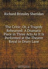 book critique a piece of my