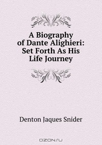 a story of the life and works of dante alighieri The notable italian poet is explained on facts about dante alighieri life (1295) was one of the works of alighieri facts about dante alighieri 4: the story.