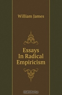 the philosopher of freedom and empiricism essay