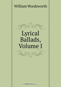 wordsworths preface to the lyrical ballads essay