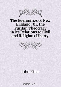 puritan new england essays on religion society and culture Home essays puritans beliefs puritans beliefs topics: the puritan society was heavily new england is a plantation of religion.