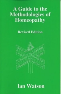 an introduction to the importance of homeopathic remedies Homeopathic medicine kits (with great discounts) discounted medicines the new safer medicine cabinet single ingredient homeopathic medicines children remedies.