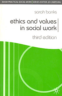 social work and values Striving to serve others and a commitment to human dignity are just two of the top values social workers adhere to.