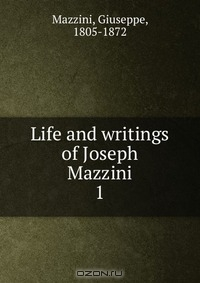 a biography of the life of guiseppe mazzini and his role in european democratic nationalism A biography of the life of guiseppe mazzini and his role in european democratic nationalism pages 2 words 986 view full essay more essays like this:.