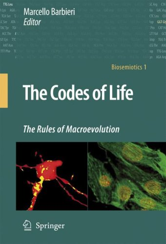 code of life Decisions near the end of life august 1994 november 1999 (revised) november 2004 (revised) november 2009 (revised) november 2014 (revised) statement of the issue.