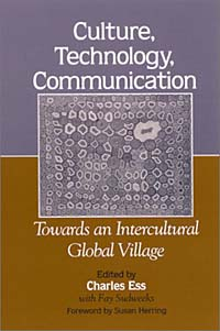 the power for successful business intercultural Stadler, s (2011) intercultural communication and east-asian politeness in mills, s and kadar, d (eds), politeness in east asia.