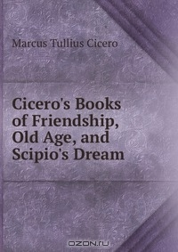 cicero notes essay An essay or paper on cicero marcus tullius cicero (106-43 bc) addressed the role and function of law in the commonwealth in his dialogue, on the commonwealth.