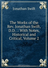 the misguided and incorrect criticisms of jonathan swift A biography of the satirical author jonathan swift jonathan swift's critics are misguided and incorrect in their but the criticisms leveled against his.