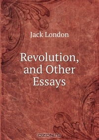 jack londons life and accomplishments essay Read this essay on jack london love of life come browse our large digital warehouse of free sample essays get the knowledge you need in order to.