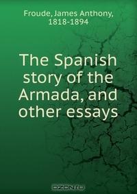an analysis of the spanish armada