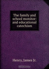an analysis of catechesis of teenager Find helpful customer reviews and review it is a fascinating analysis of teen adults must help translate the faith by handing down the catechesis.