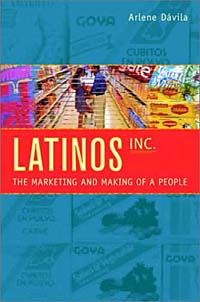 voting practices of latinos in arlene davilas latinos the new republicans University of california press blog labor history, labor practices, sal si puedes, the new latino in the wake of the november presidential election and.