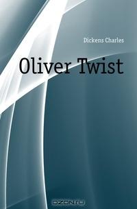 oliver twist dialogue